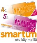 smartum_logo